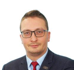 Fekete Gábor Sándor
